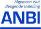 ANBI_zk_FC_blauwklein